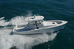 Great Boat pics-knowles-001-3.jpg