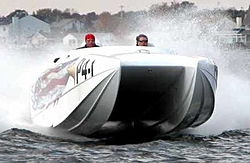 """Does Bad Boy powerboats build any of """"their own"""" boats?-mag-cat-head-small.jpg"""
