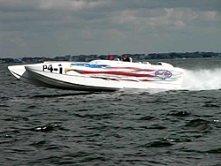 """Does Bad Boy powerboats build any of """"their own"""" boats?-mag-cat-side.jpg"""