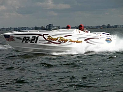 """Does Bad Boy powerboats build any of """"their own"""" boats?-mag-38-side.jpg"""