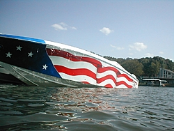 Flag decals from Geo Graphics-p7060015sm.jpg