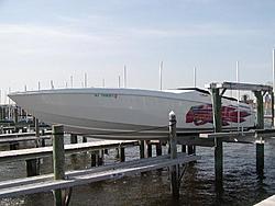 Boat Lift Options-geronimo_30_.jpg