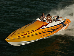 Looking for twin engine 32'/33'-32nuera.jpg