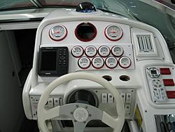 New Formula 382 Dash-formula-dash-002.jpg