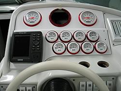 New Formula 382 Dash-formula-dash-005.jpg