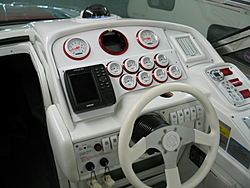 New Formula 382 Dash-formula-dash-001.jpg