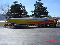 My new boat-x1.jpg
