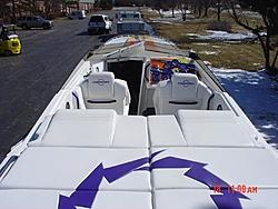 My new boat-x2.jpg