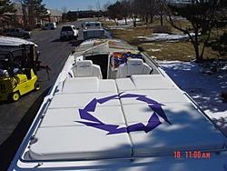 My new boat-x3.jpg