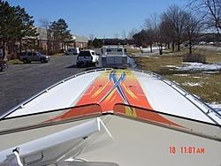 My new boat-x4.jpg