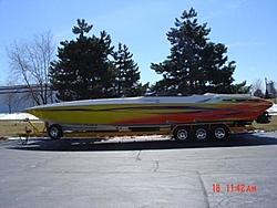 My new boat-x6.jpg