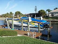 For those of you with Myco cradles...-florida-march.06-011-small-.jpg