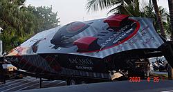 The New Lubejobs-tilt-trailer-2.jpg