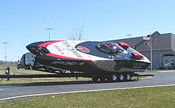 The New Lubejobs-tilt-trailer-front.jpg