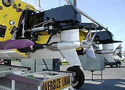 Have Turbine's, hull required-painted%2520drive%2520on%2520boat%5B1%5D-small-.jpg