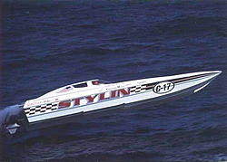 Spectre 32or 36?-stylinpp2.jpg