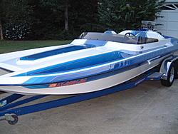 ok best small 21 -25 ft boat!!-dscf0152.jpg