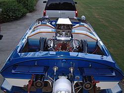 ok best small 21 -25 ft boat!!-dscf0160.jpg