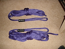 Personalized Dock Lines-purple-lines-001-large-.jpg