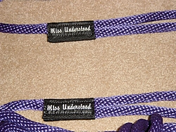 Personalized Dock Lines-purple-lines-003-large-.jpg