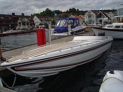 ok best small 21 -25 ft boat!!-phantom-august1.jpg