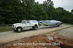 Experience Pulling 40'+ Boat-676u3561_small.jpg