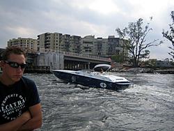 Floating Reporter-3/19/06-Shooters!-img_3253.jpg