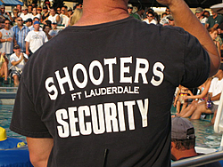 Floating Reporter-3/19/06-Shooters!-img_3302.jpg
