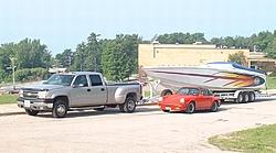 Experience Pulling 40'+ Boat-summer-05.jpg
