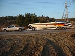 Experience Pulling 40'+ Boat-summer-setup-05.jpg