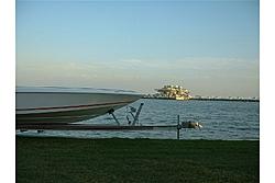 FLORIDA PIC:  Name this location!-jgriffpier.jpg
