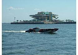 FLORIDA PIC:  Name this location!-saturday-032.jpg