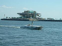 FLORIDA PIC:  Name this location!-saturday-033-small-.jpg