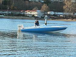 ok best small 21 -25 ft boat!!-silverdale2.jpg