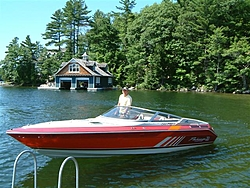 ok best small 21 -25 ft boat!!-pics-home-2-210-small-.jpg