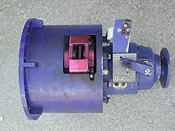 Have Turbine's, hull required-dscn0014.jpg