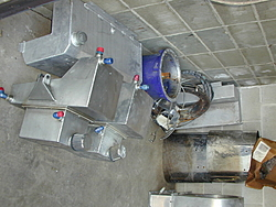 Have Turbine's, hull required-dscn0020.jpg