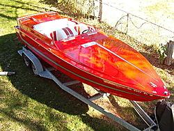 ok best small 21 -25 ft boat!!-firefox.jpg