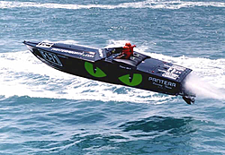 ok best small 21 -25 ft boat!!-28_f1-71.jpg