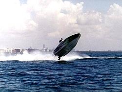 ok best small 21 -25 ft boat!!-get_data.jpg
