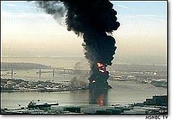 OT:: Refinery Exposion in Staten Island-1798137.jpg