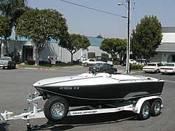 ok best small 21 -25 ft boat!!-trailer.jpg