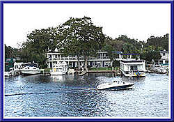 Memorial day Weekend on St. Johns River-riverview1%5B1%5D.jpg