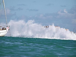 Pictures of Sean H's boat-04-race-day-4-sc-013-large-.jpg