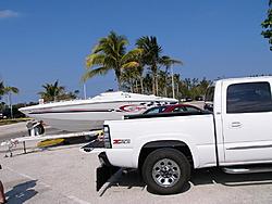 We go Florida !!!! and Bahamas !!!!-le-25-sous-les-palmier-.jpg