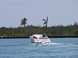 We go Florida !!!! and Bahamas !!!!-boca-chita-pool.jpg