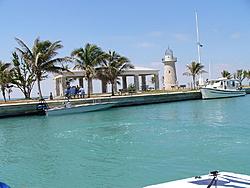 We go Florida !!!! and Bahamas !!!!-boca-chita-tower.jpg