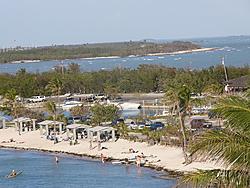 We go Florida !!!! and Bahamas !!!!-bahia-honda.jpg