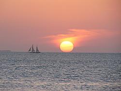 We go Florida !!!! and Bahamas !!!!-key-west.jpg