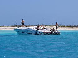 We go Florida !!!! and Bahamas !!!!-dry-tortugas.jpg